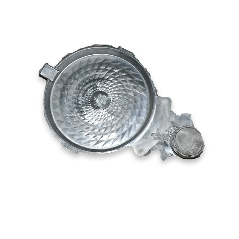 铝压铸件21