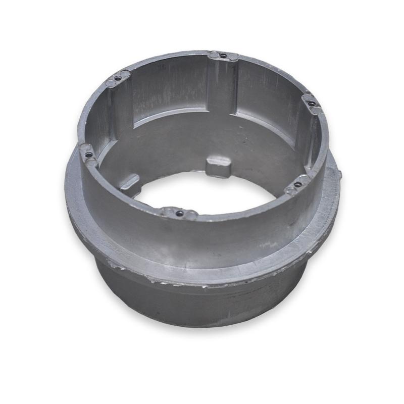 铝压铸件31