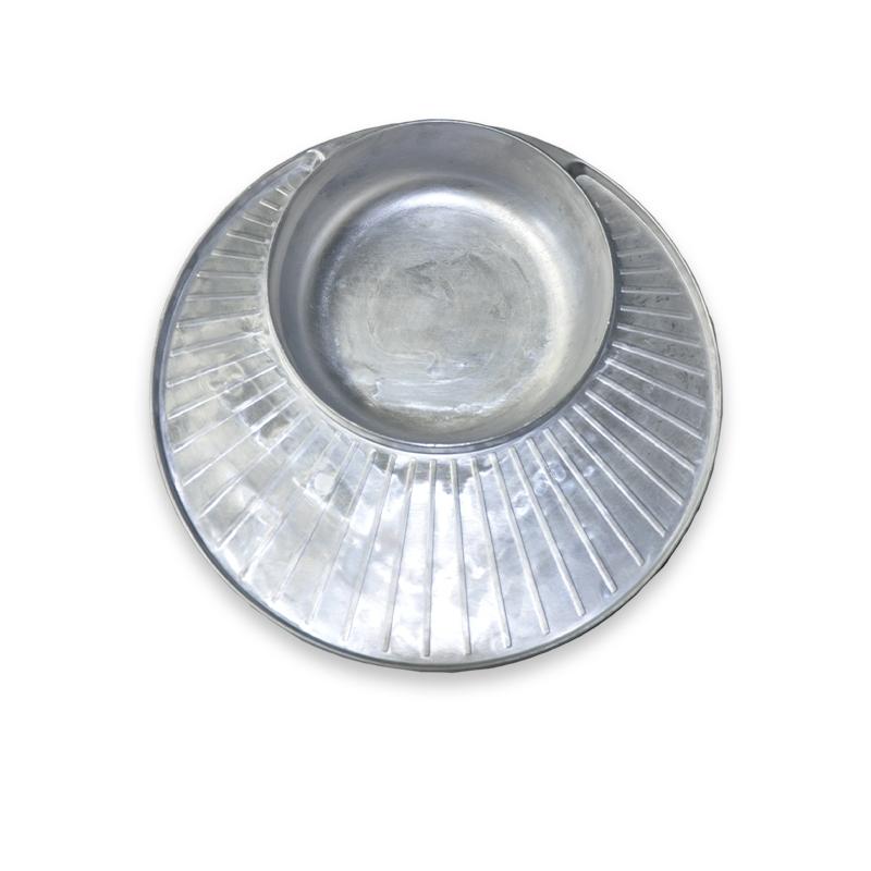 铝压铸件16