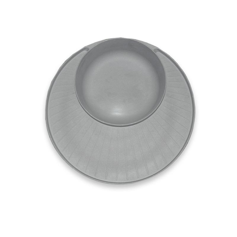 铝压铸件17
