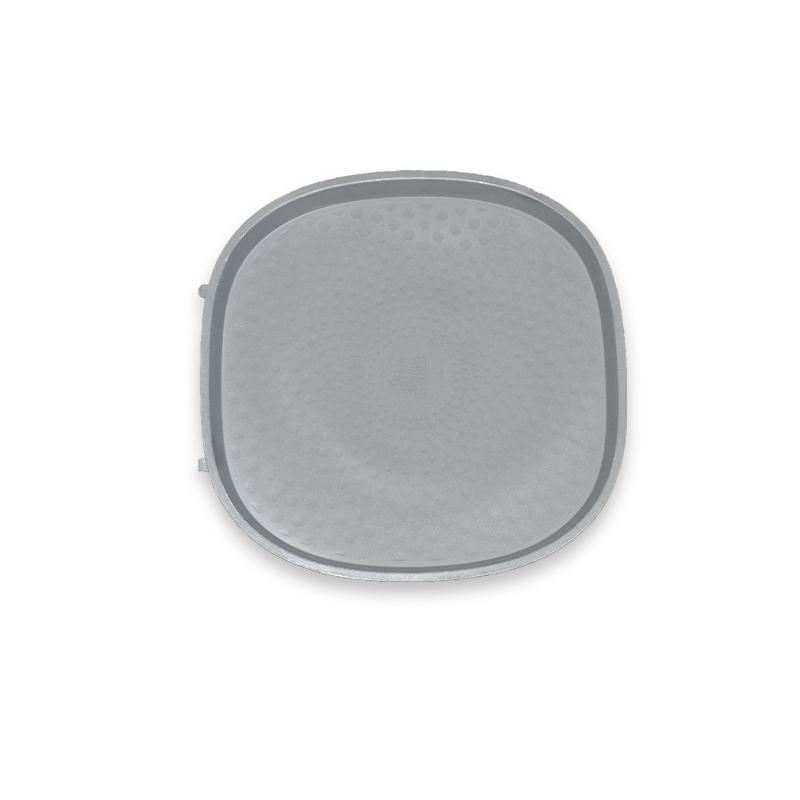 铝压铸件18