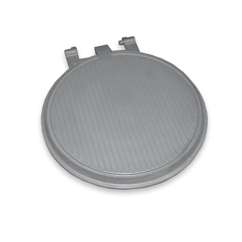 铝压铸件20