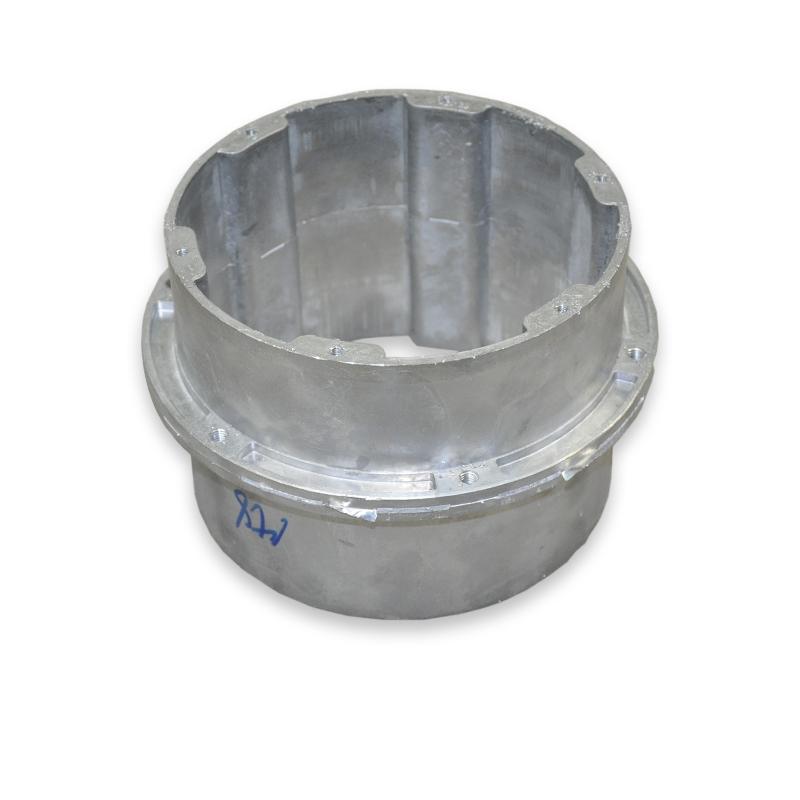 铝压铸件30