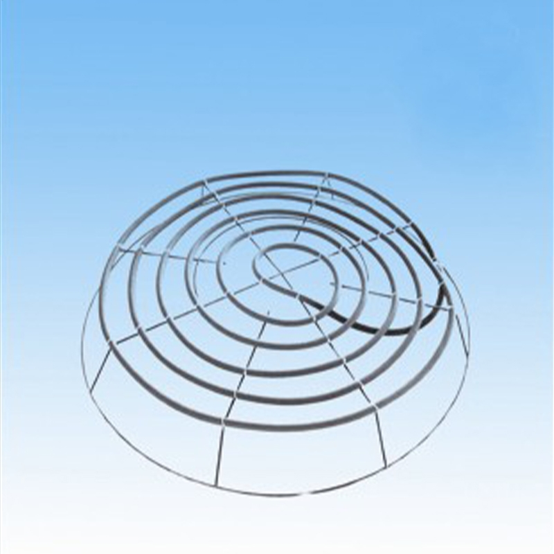 曝气增氧盘(100cm)光盘