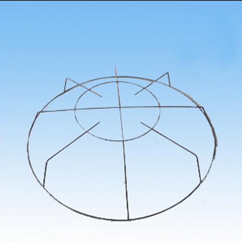 曝气增氧盘(100cm)