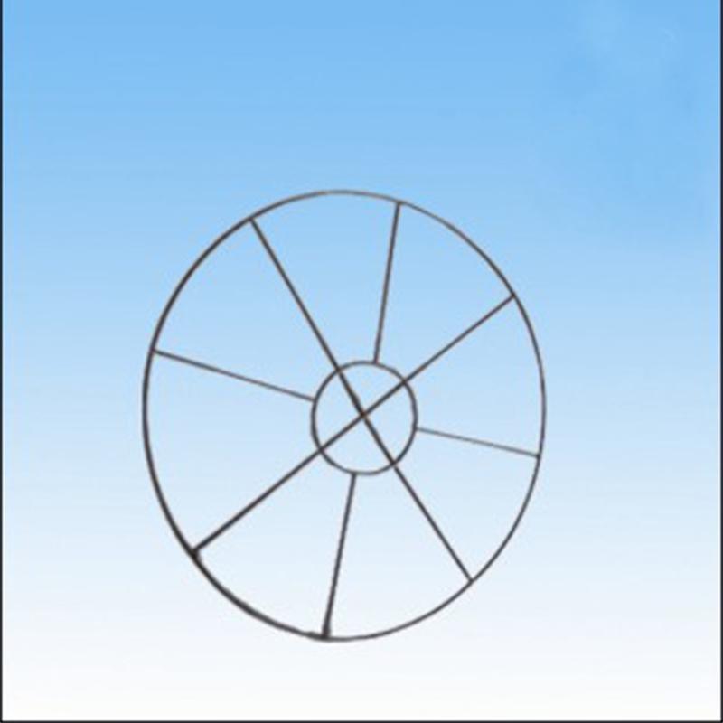 曝气增氧盘(50cm)